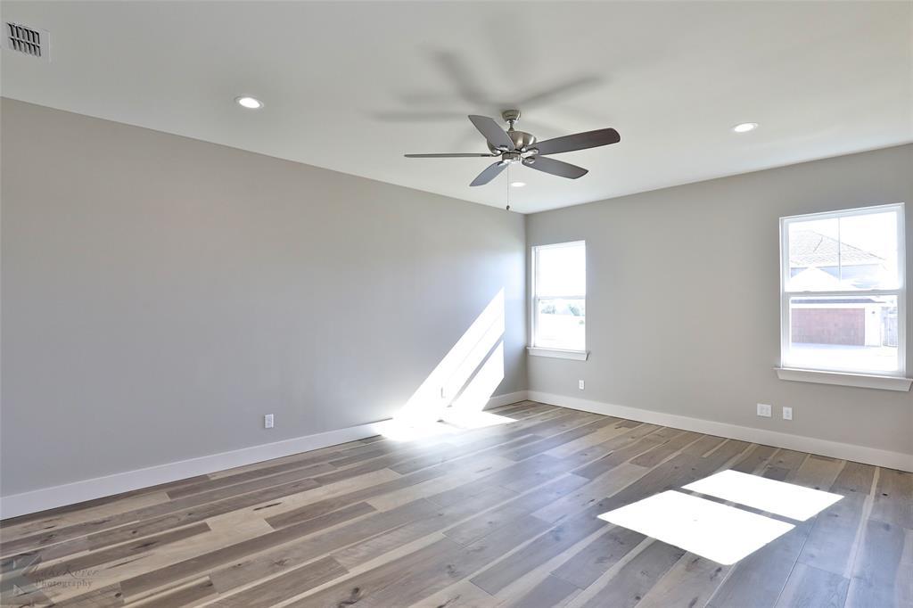 Sold Property   1757 Urban Avenue Abilene, Texas 79601 19