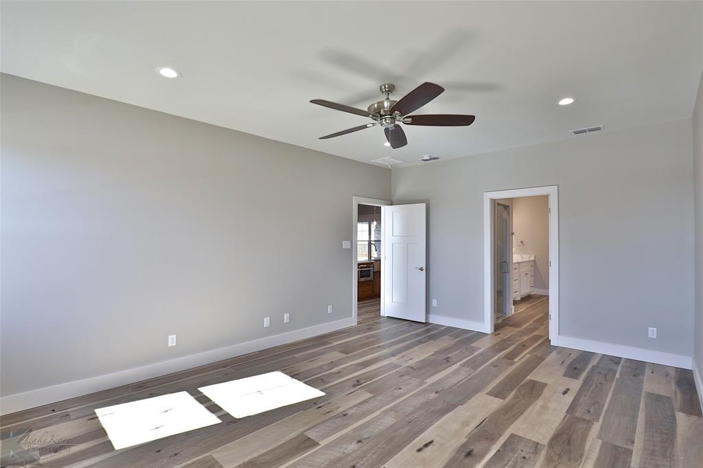 Sold Property   1757 Urban Avenue Abilene, Texas 79601 21