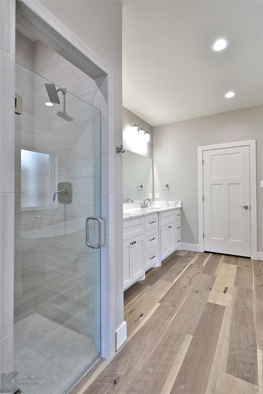 Sold Property   1757 Urban Avenue Abilene, Texas 79601 22