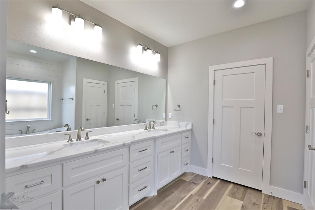 Sold Property   1757 Urban Avenue Abilene, Texas 79601 25