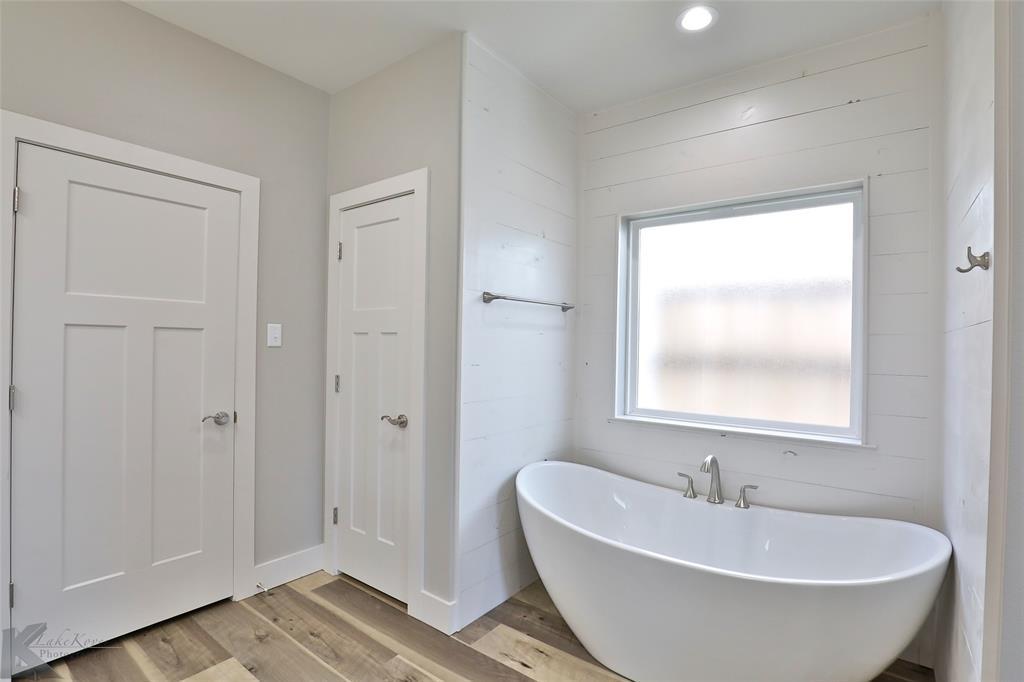Sold Property   1757 Urban Avenue Abilene, Texas 79601 26