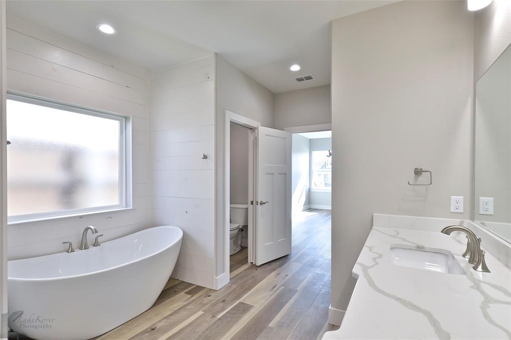 Sold Property   1757 Urban Avenue Abilene, Texas 79601 27