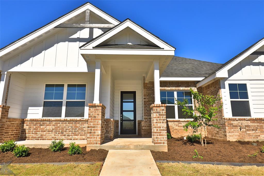 Sold Property   1757 Urban Avenue Abilene, Texas 79601 3