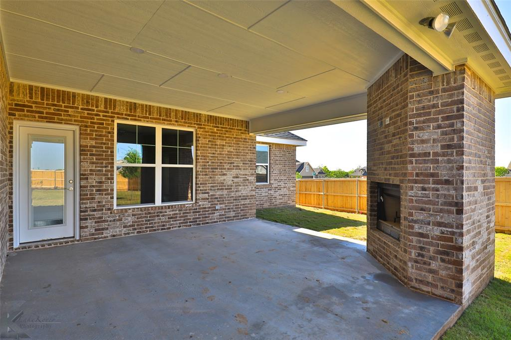 Sold Property   1757 Urban Avenue Abilene, Texas 79601 4