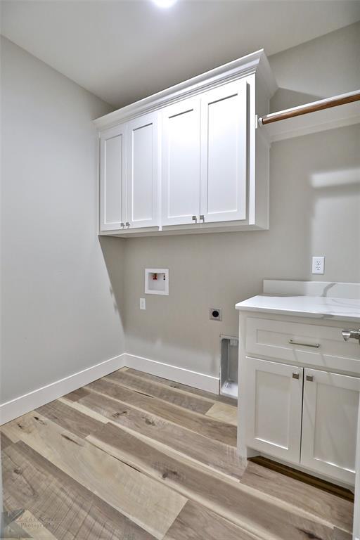 Sold Property   1757 Urban Avenue Abilene, Texas 79601 6