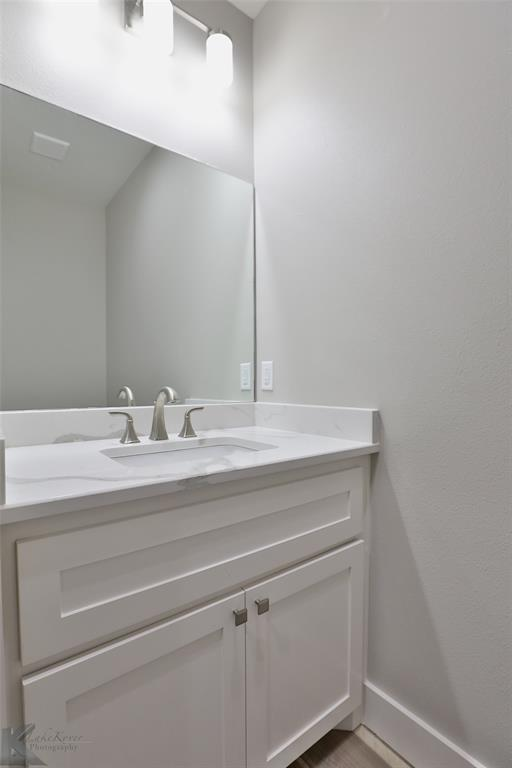 Sold Property   1757 Urban Avenue Abilene, Texas 79601 7