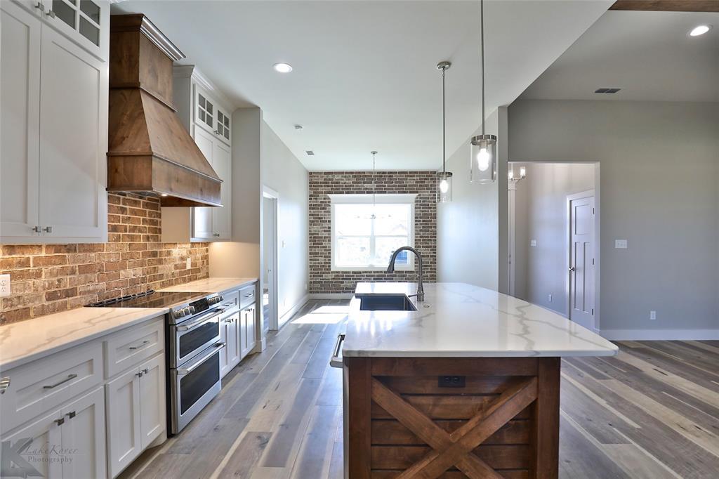 Sold Property   1757 Urban Avenue Abilene, Texas 79601 8