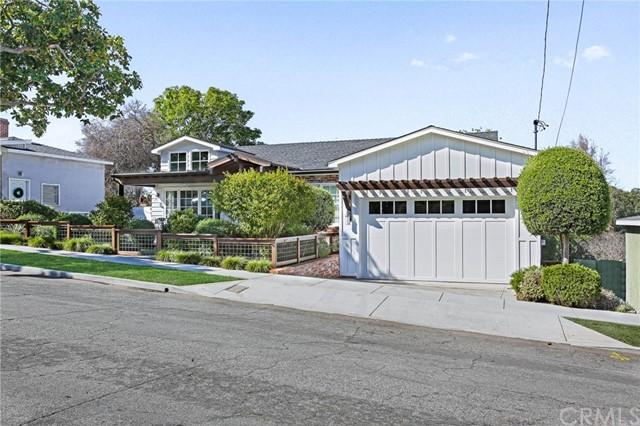 Closed | 627 Penn Street El Segundo, CA 90245 0