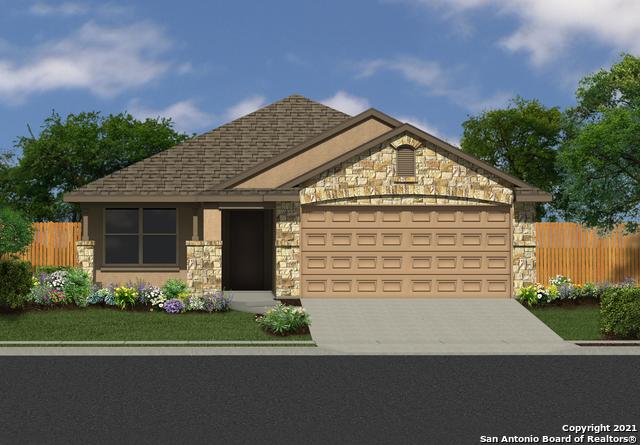 Off Market | 9231 GRAND WESTERN Converse, TX 78109 0