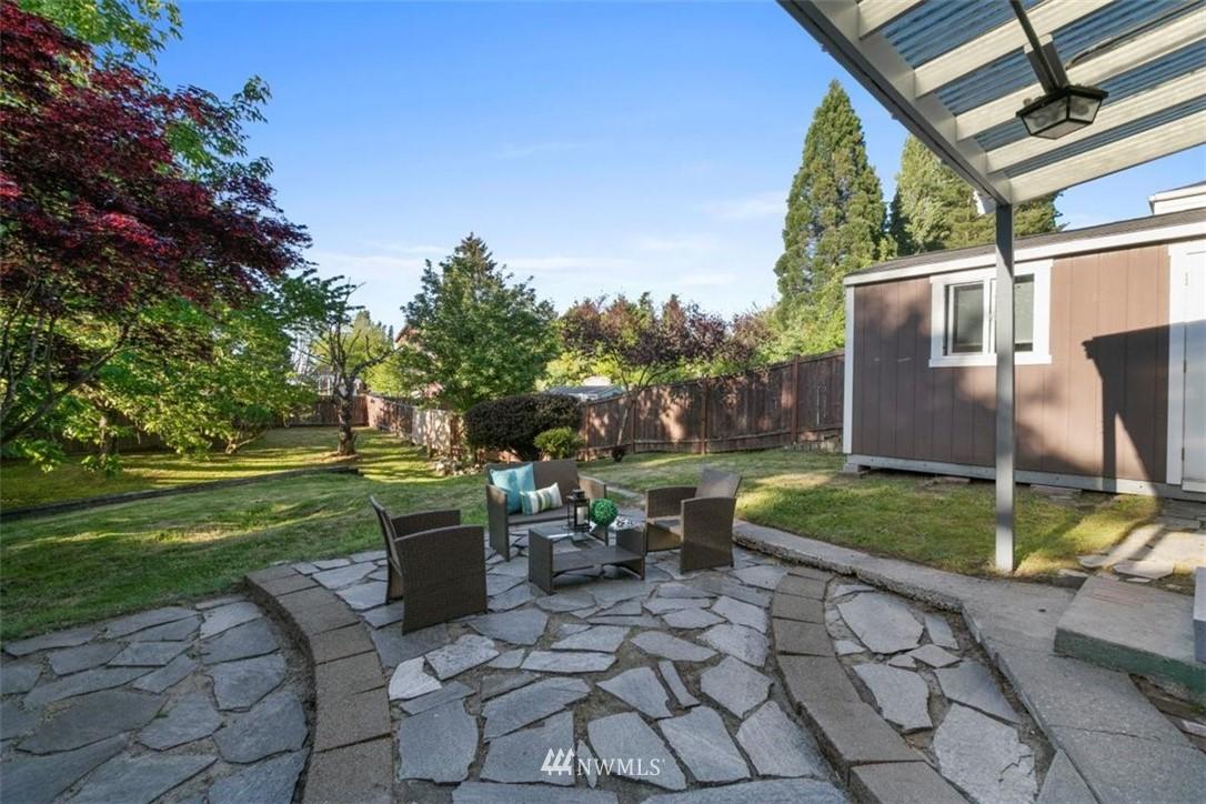 Pending | 314 NE 94th Seattle, WA 98115 16