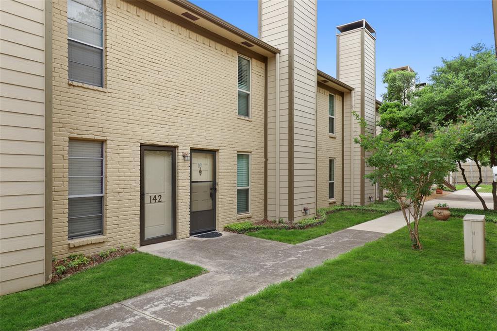Pending | 10650 Steppington Drive #143 Dallas, Texas 75230 33