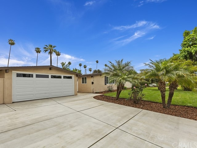 Active   412 S Ashdale West Covina, CA 91790 0