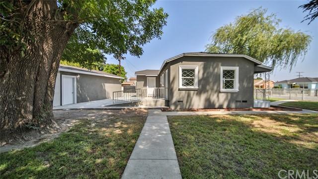 Active | 10311 Asher Street El Monte, CA 91733 3