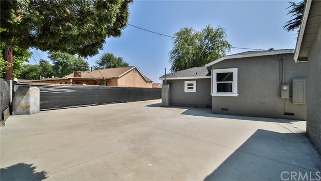 Active | 10311 Asher Street El Monte, CA 91733 23