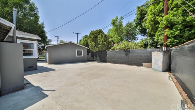 Active | 10311 Asher Street El Monte, CA 91733 24
