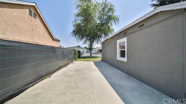 Active | 10311 Asher Street El Monte, CA 91733 25