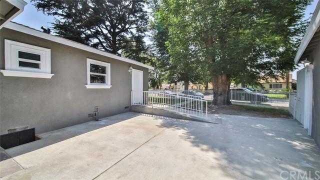 Active | 10311 Asher Street El Monte, CA 91733 26