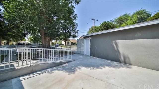 Active | 10311 Asher Street El Monte, CA 91733 27