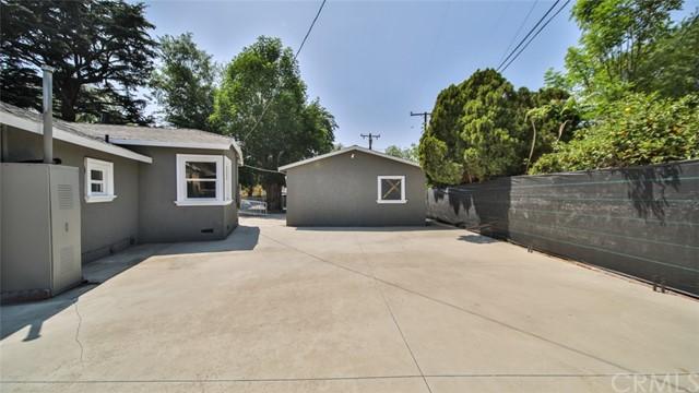 Active | 10311 Asher Street El Monte, CA 91733 28