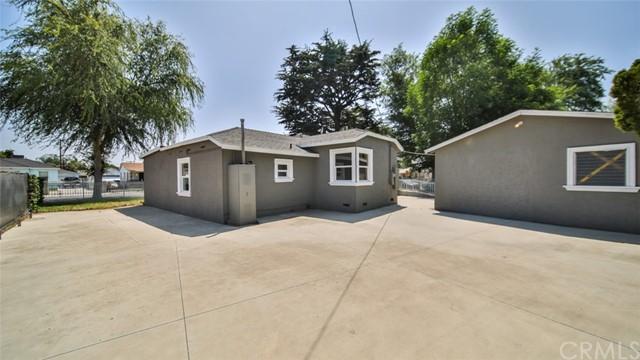 Active | 10311 Asher Street El Monte, CA 91733 29