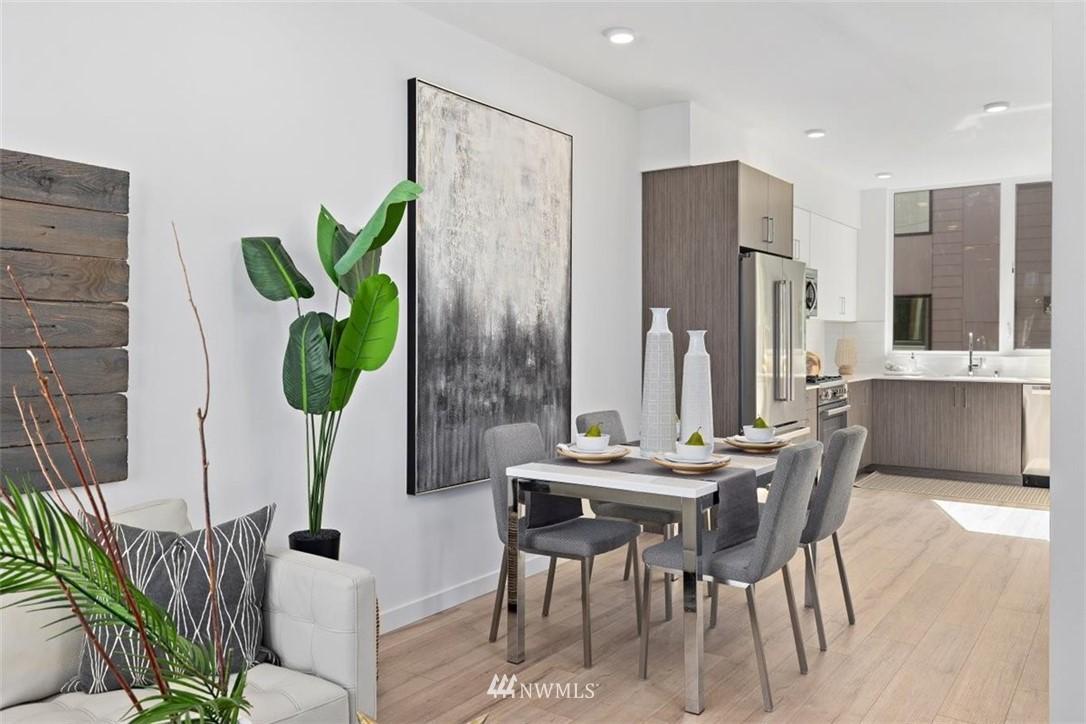 Sold Property | 6309 9th Avenue NE #F Seattle, WA 98115 21