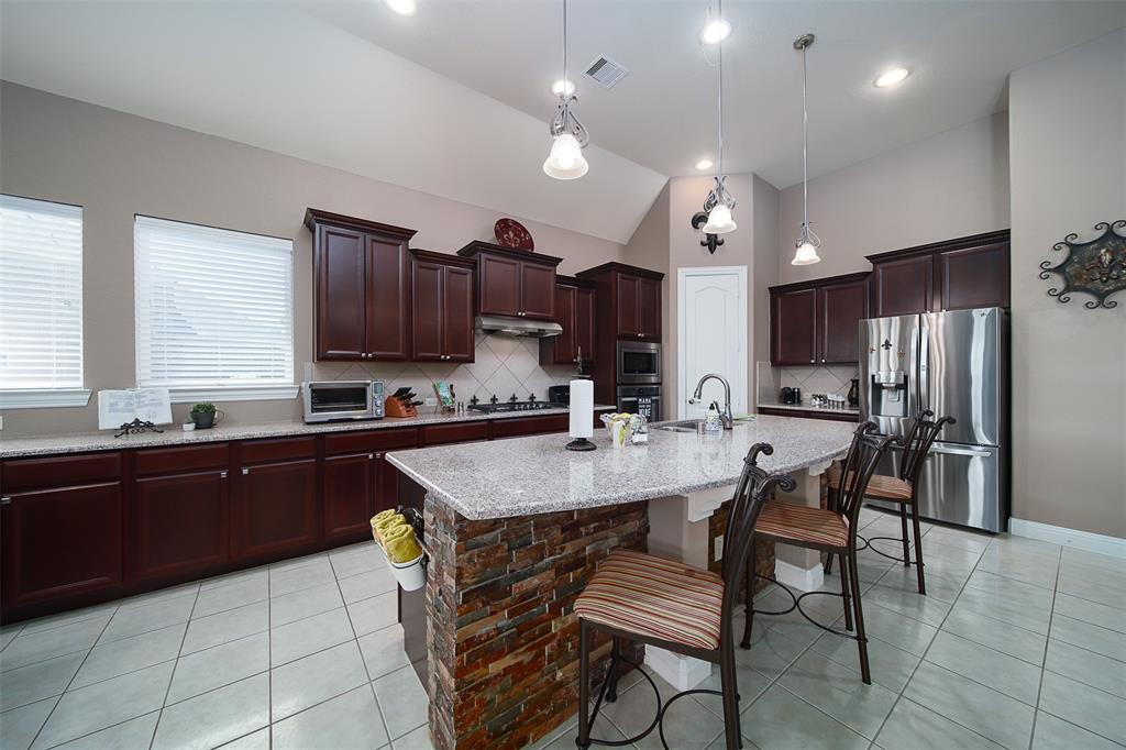Off Market   4407 Maravilla Lane Richmond, Texas 77406 14