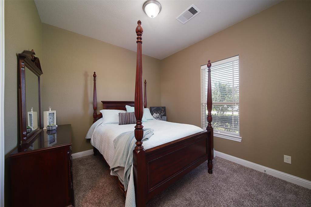 Off Market   4407 Maravilla Lane Richmond, Texas 77406 26