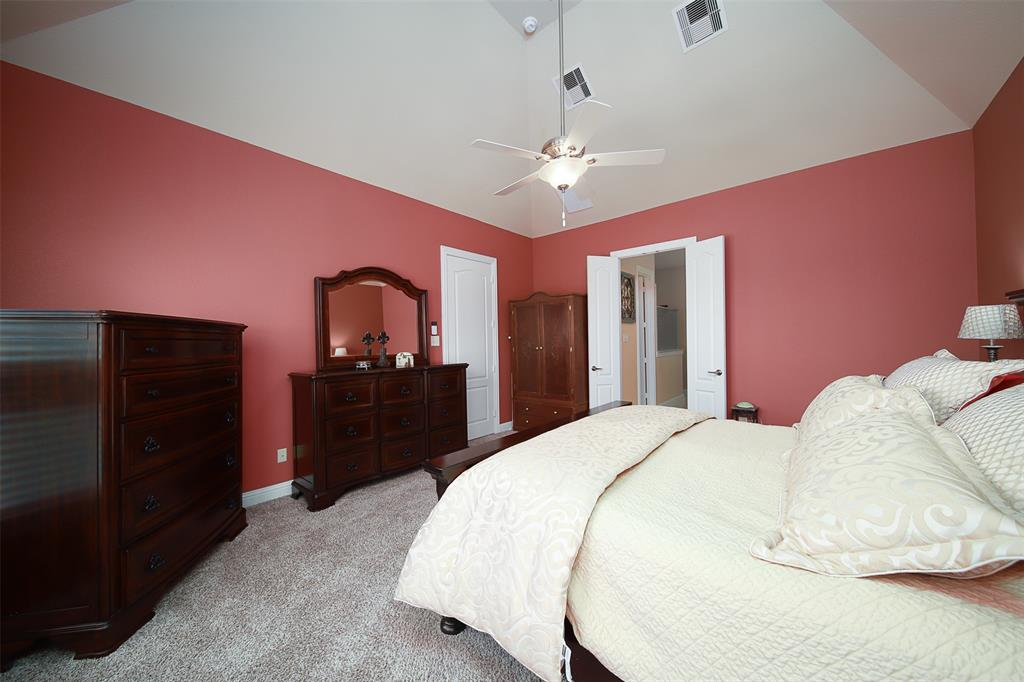 Off Market   4407 Maravilla Lane Richmond, Texas 77406 32
