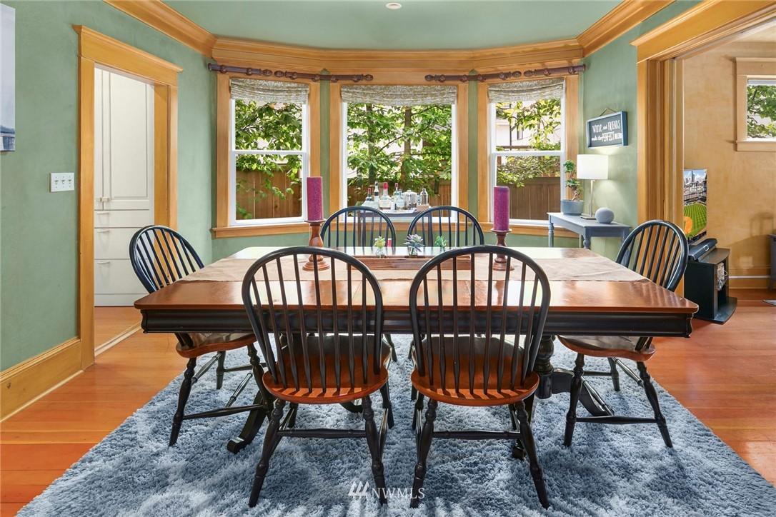 Sold Property   1918 10th Avenue W Seattle, WA 98119 9