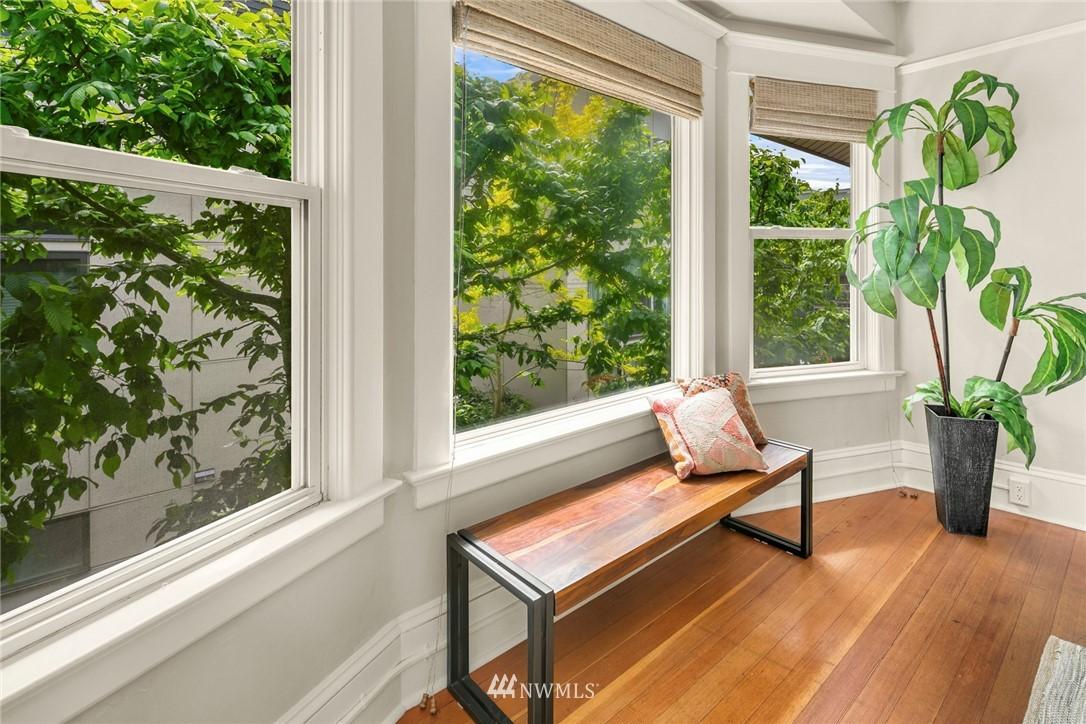 Sold Property   1918 10th Avenue W Seattle, WA 98119 14