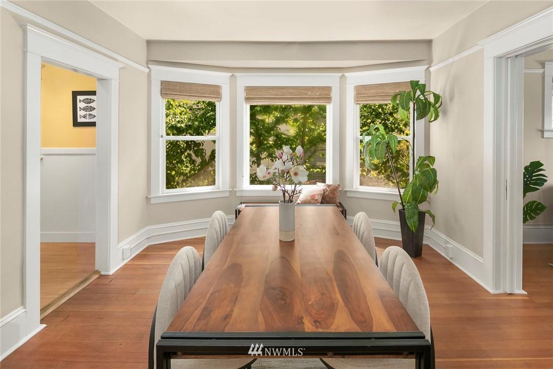 Sold Property   1918 10th Avenue W Seattle, WA 98119 15