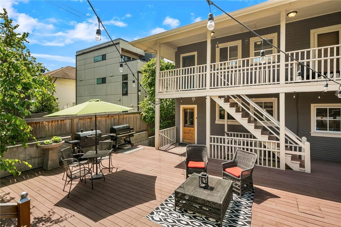 Sold Property   1918 10th Avenue W Seattle, WA 98119 33