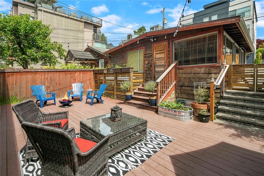 Sold Property   1918 10th Avenue W Seattle, WA 98119 39