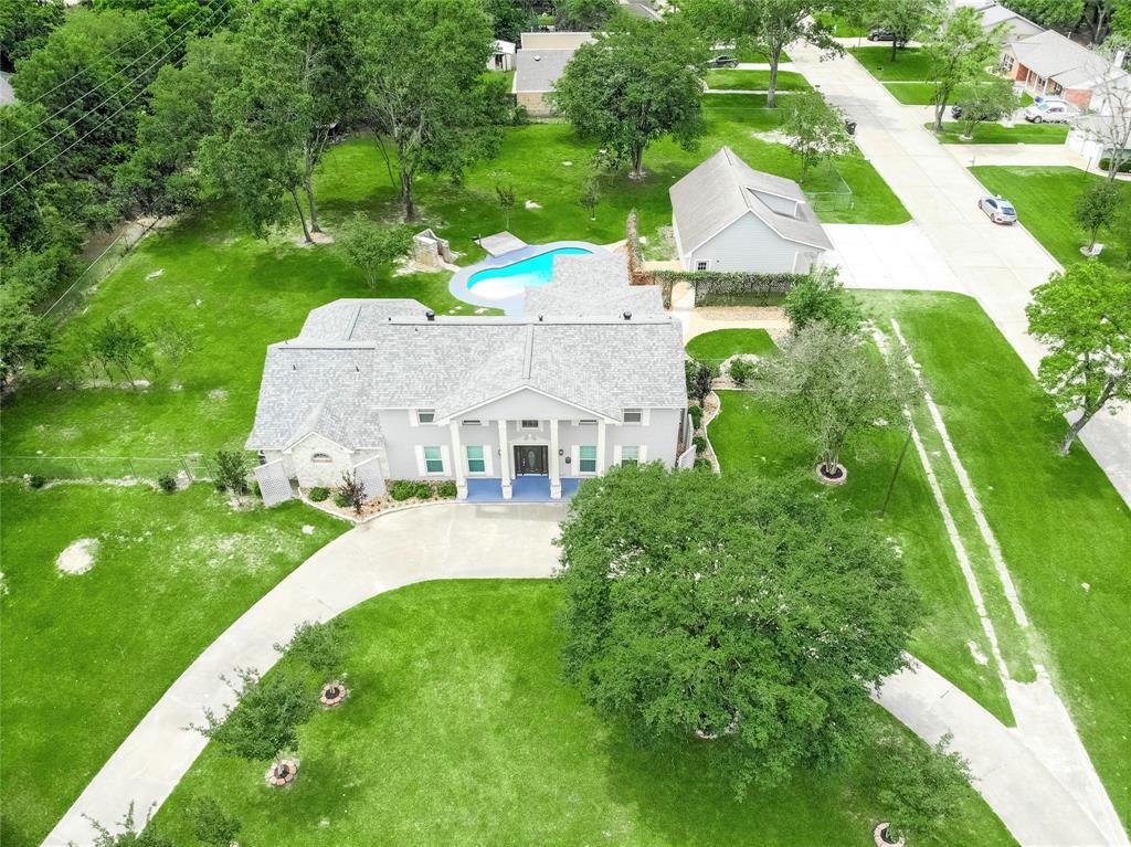 Pending   5635 Morton Road Katy, Texas 77493 0