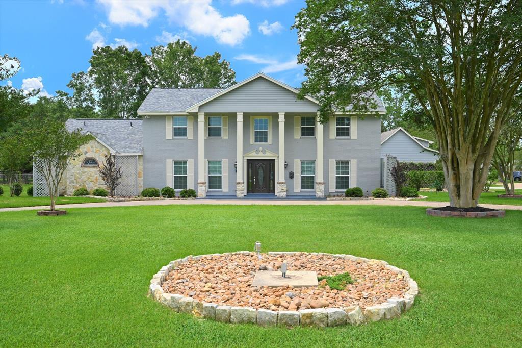 Pending   5635 Morton Road Katy, Texas 77493 2