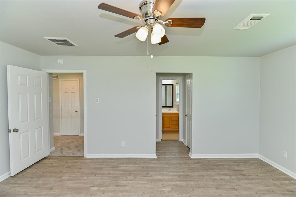 Pending   5635 Morton Road Katy, Texas 77493 30
