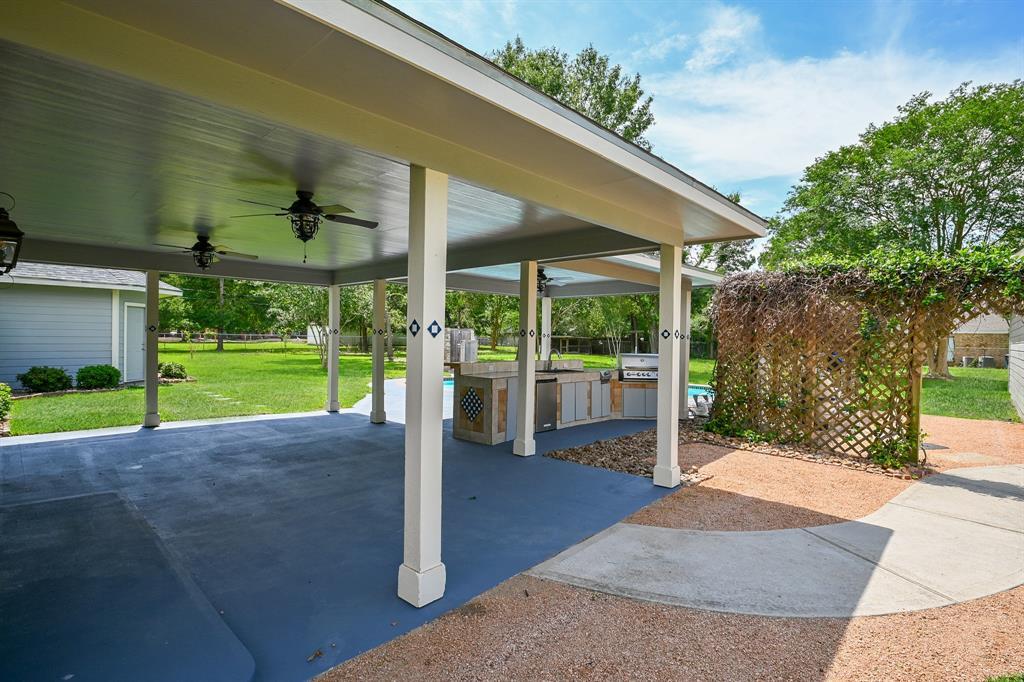 Pending   5635 Morton Road Katy, Texas 77493 39