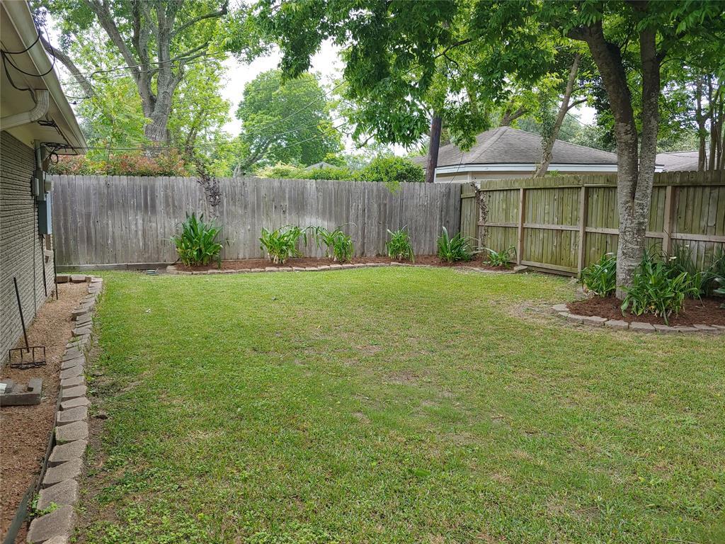 Off Market | 4401 Waycross Drive Houston, Texas 77035 35
