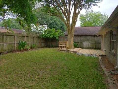 Off Market | 4401 Waycross Drive Houston, Texas 77035 36