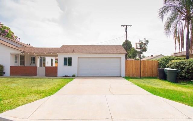 Pending | 1626 W Swanee Lane West Covina, CA 91790 3