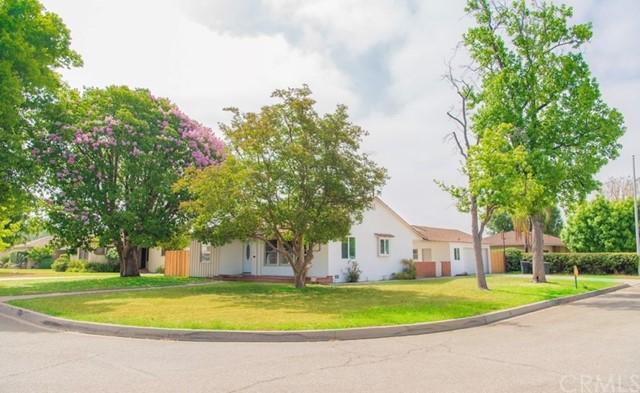 Pending | 1626 W Swanee Lane West Covina, CA 91790 4