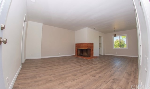 Pending | 1626 W Swanee Lane West Covina, CA 91790 7