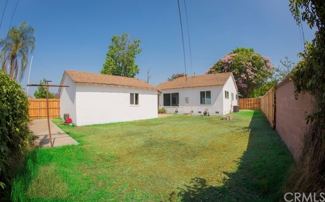 Pending | 1626 W Swanee Lane West Covina, CA 91790 22