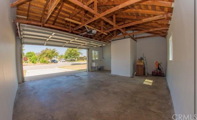 Pending | 1626 W Swanee Lane West Covina, CA 91790 25