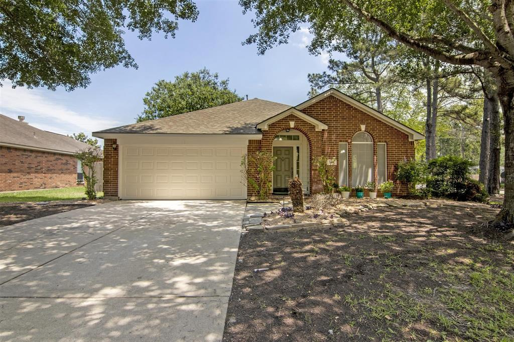 Off Market | 2402 Deerfield Drive Katy, Texas 77493 0