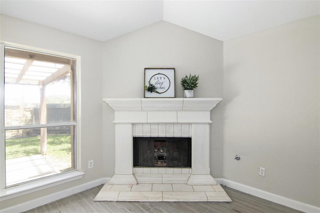 Off Market | 2402 Deerfield Drive Katy, Texas 77493 11