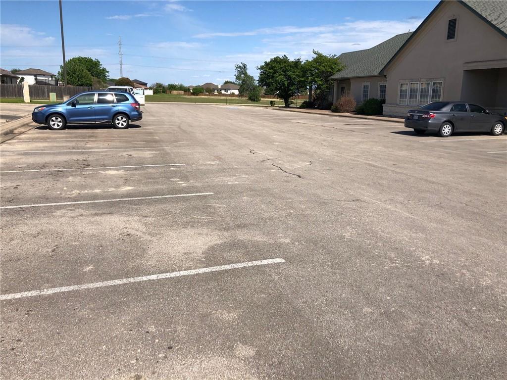 Active   3000 Illinois Avenue Killeen, TX 76543 2