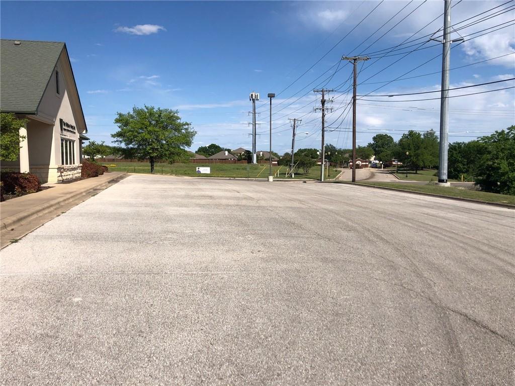 Active | 3010 Illinois Avenue Killeen, TX 76543 5