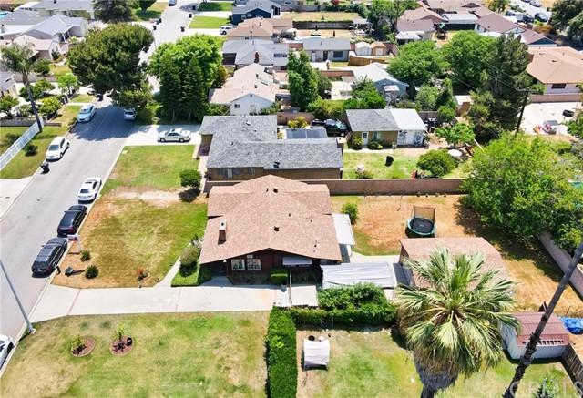 Active | 936 W Crumley Street West Covina, CA 91790 1