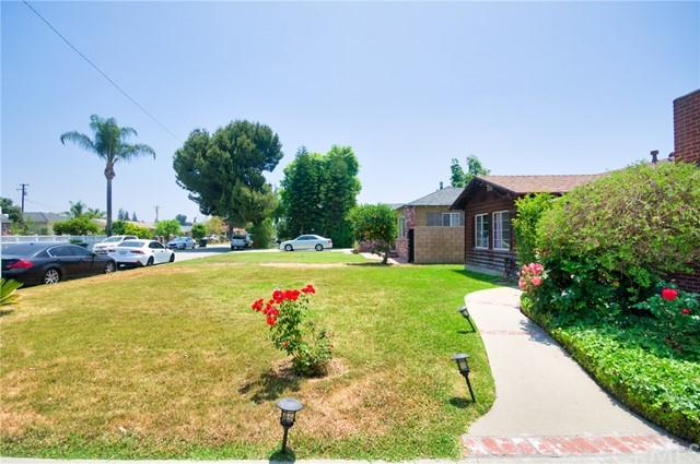 Active | 936 W Crumley Street West Covina, CA 91790 8